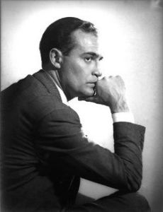 Roy Kellino