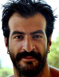 Ismail Demirci
