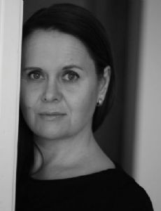 Claudia Vaseková