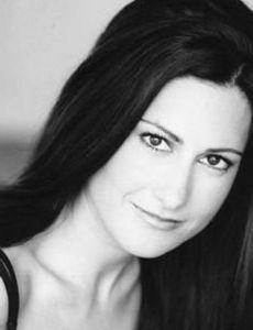 Dana Hargitay
