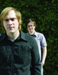 Tomte (band)