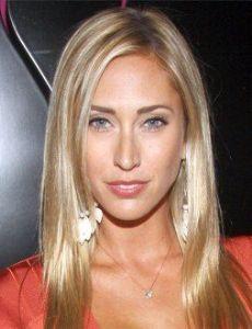 Lauren Stoner