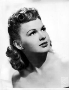 Betty Jane Watson