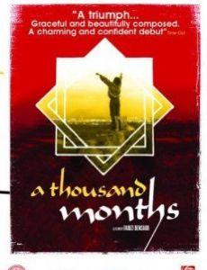 A Thousand Months