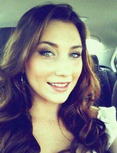 Caitlyn Fletcher