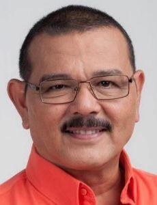 Rez Cortez