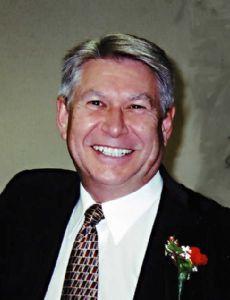 Ken Boshcoff
