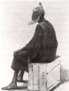 Bai Bureh