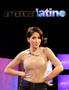 American Latino TV