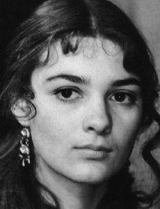 Svetlana Toma