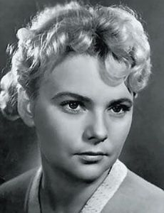 Nina Ivanova