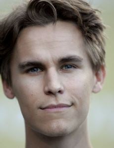 Indiana evans and rhys wakefield dating Who is Indiana ...