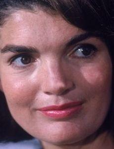 Jacqueline Kennedy