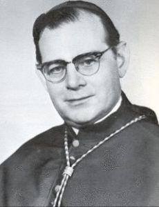 Alfred Leo Abramowicz