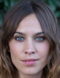 Izabella miko dating 2013 nba 1