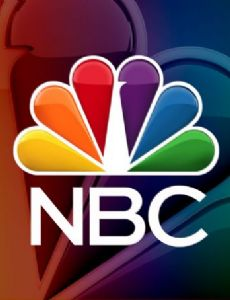 National Broadcasting Company (NBC)