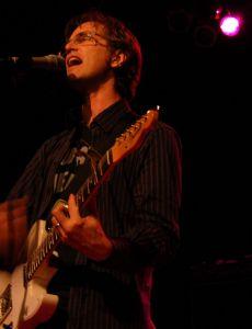 Dan Wilson (musician)