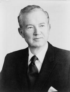 John Sparkman