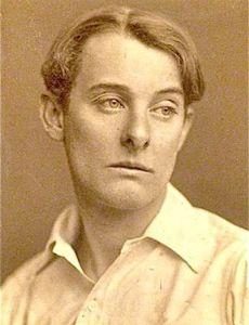Lord Douglas