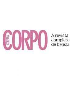 Corpo a Corpo Magazine [Brazil]