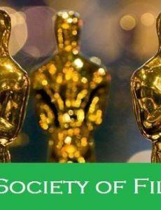 National Society of Film Critics Awards, USA