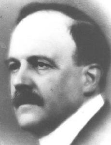 Frédéric François-Marsal