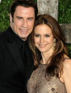 types of turkish girls for dating: who is john travolta dating now