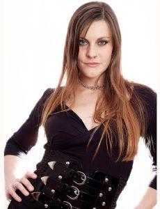 List of Dutch heavy metal singers - FamousFix List