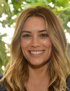 Better sex arielle vandenberg dating list