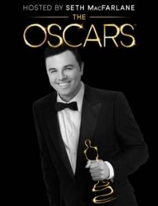 The 85th Annual Academy Awards