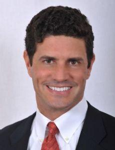 Jack Ryan (politician)