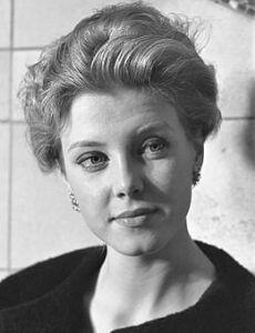 Corine Rottschäfer