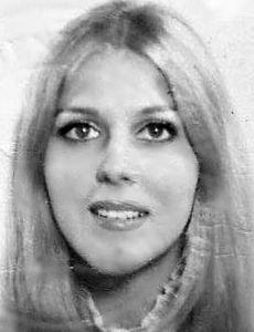Julia Brose