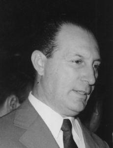 Pascoal Ranieri Mazzilli