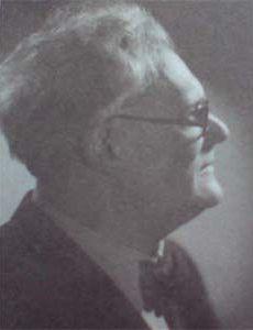 Milan Sachs