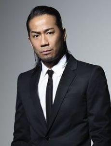 Hiroyuki Igarashi
