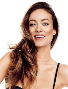 olivia wilde dating list Olivia wilde is an american actress and model with a net worth of $8 olivia wilde bio, olivia wilde boyfriend, olivia wilde breastfeeding, olivia wilde.