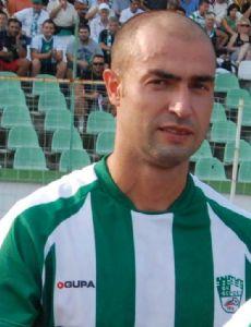 Stanislav Bachev
