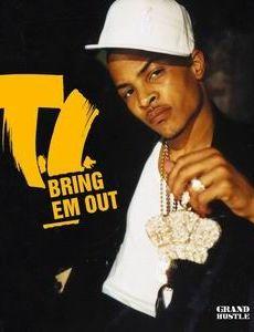 Bring Em' Out