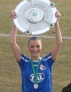 Corina Schröder