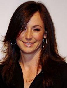 Heather Lynn Hodgins Kidd