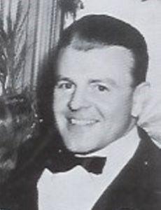 Arthur Farnsworth (i)