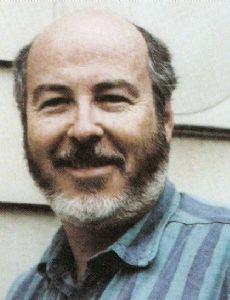 David Ascalon