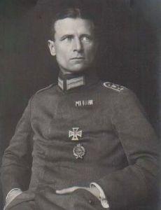 Erwin Böhme