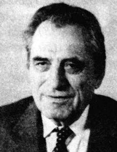 Sinan Hasani