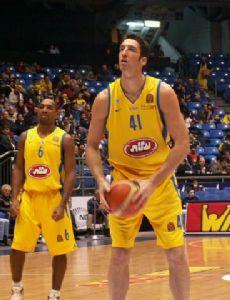 Yaniv Green