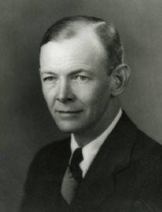 James Herbert Case, Jr.