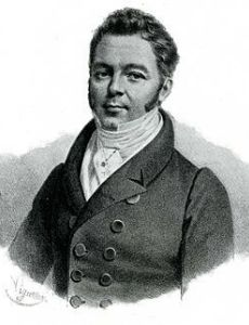 George Onslow (composer)