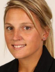 Gemma Flynn