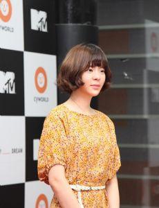 Jaein Jang